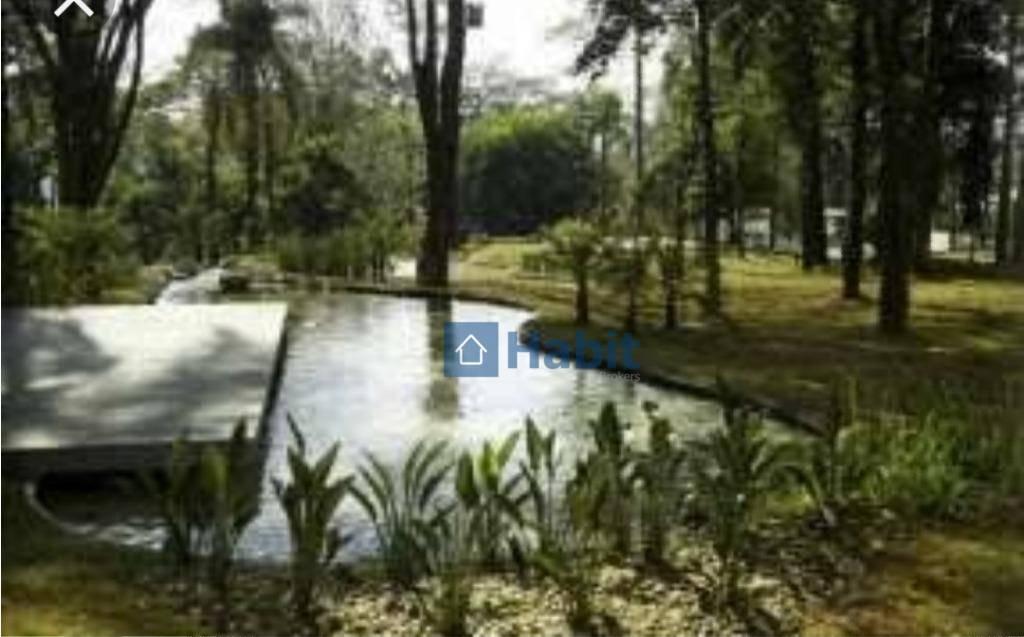 apartamento com 3 dormitórios à venda, 95 m² por r$ 550.000,00 - parque taboão - taboão da serra/sp - ap0856