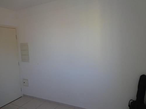apartamento com 3 dormitórios à venda, 97 m² por r$ 495.000 - mangal - sorocaba/sp - ap1278