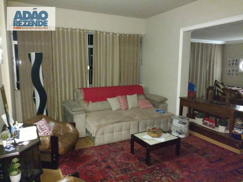 apartamento com 3 dormitórios à venda, 97 m² por r$ 570.000 - ap1378