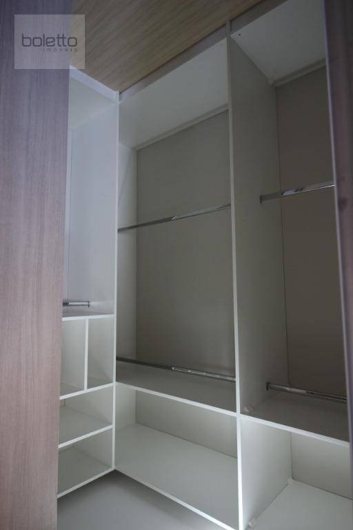 apartamento com 3 dormitórios à venda, 97 m² por r$ 950.000,00 - higienópolis - porto alegre/rs - ap1215