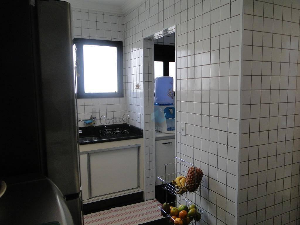 apartamento com 3 dormitórios à venda, 98 m² por r$ 690.000,00 - ap1226