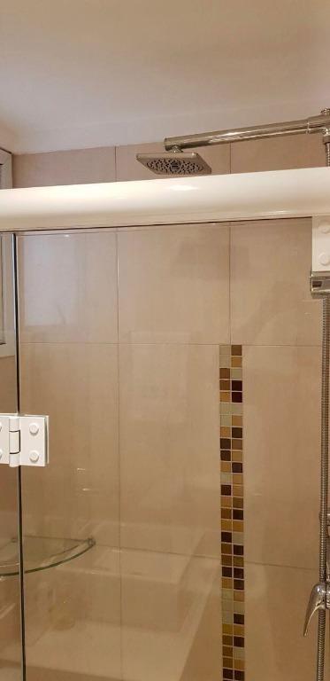 apartamento com 3 dormitórios à venda, 98 m² por r$ 750.000 - loteamento residencial vila bella - campinas/sp - ap5421