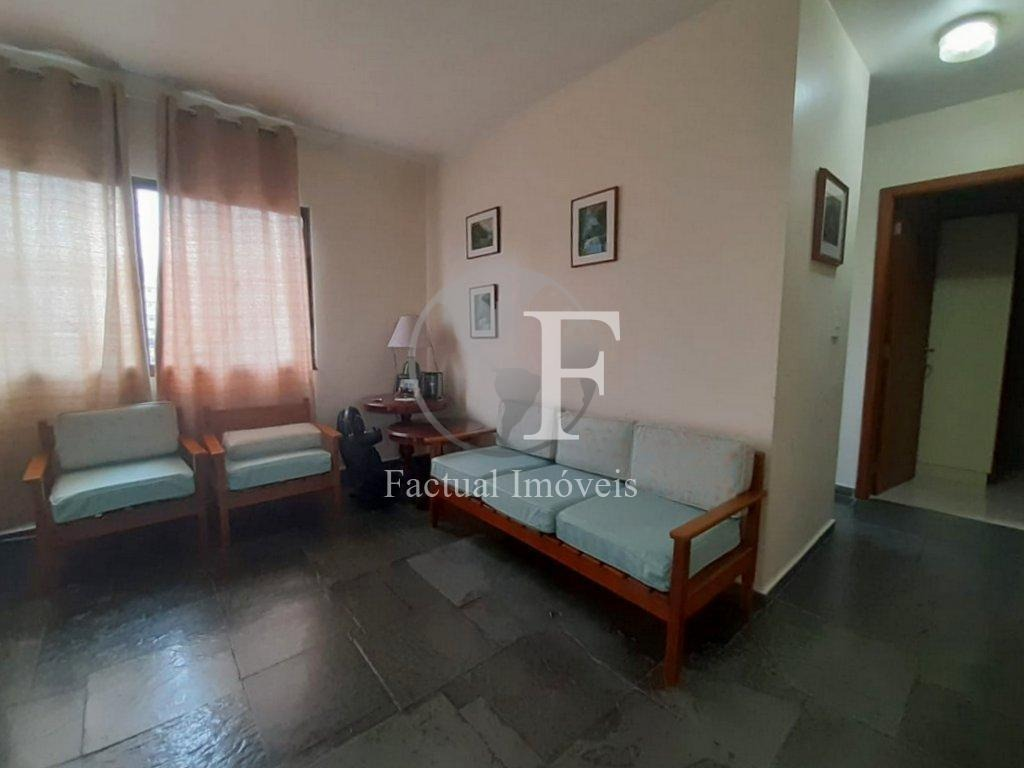 apartamento com 3 dormitórios à venda  - balneário cidade atlântica - guarujá/sp - ap10674