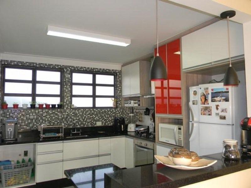 apartamento com 3 dormitórios à venda - centro - jundiaí/sp - ap1717 - 34730937