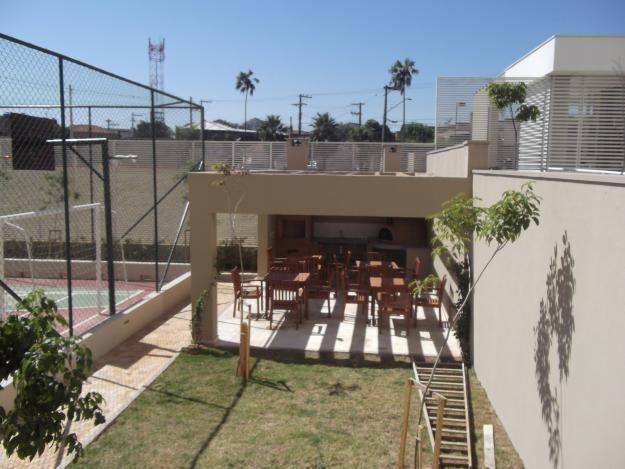 apartamento com 3 dormitórios à venda no condomínio parque do sol, 63 m² por r$ 320.000 - ponte grande - guarulhos/sp - ap0028