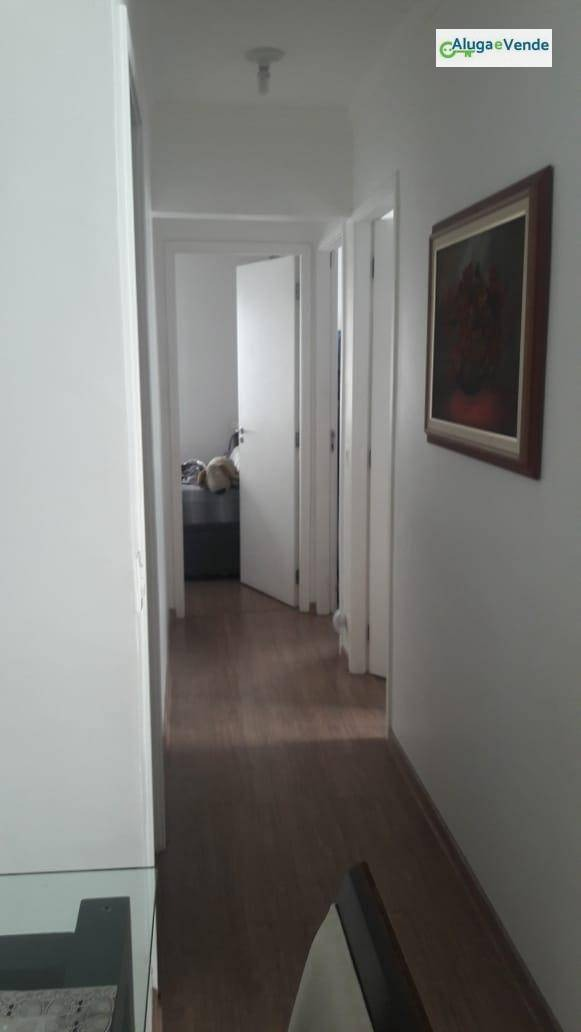 apartamento com 3 dormitórios à venda, no condomínio parque do sol  63 m² por r$ 330.000 - ponte grande - guarulhos/sp - ap0121