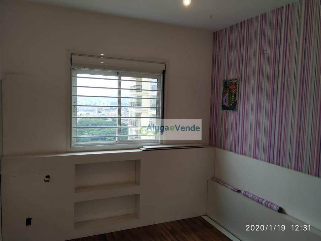 apartamento com 3 dormitórios à venda no condomínio wi vila augusta, 95 m² por r$ 495.000 - vila augusta - guarulhos/sp - ap0172