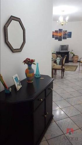 apartamento com 3 dormitórios à venda, permuta, locação de temporada, 77 m² - praia da  enseada - guarujá/sp - ap0005