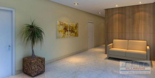 apartamento com 3 dormitórios à venda por r$ 420.745 - camaquã - porto alegre/rs - ap0464