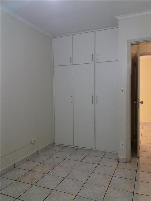 apartamento com 3 dormitórios à venda/locação - jardim paulista - ribeirão preto/sp - ap2877