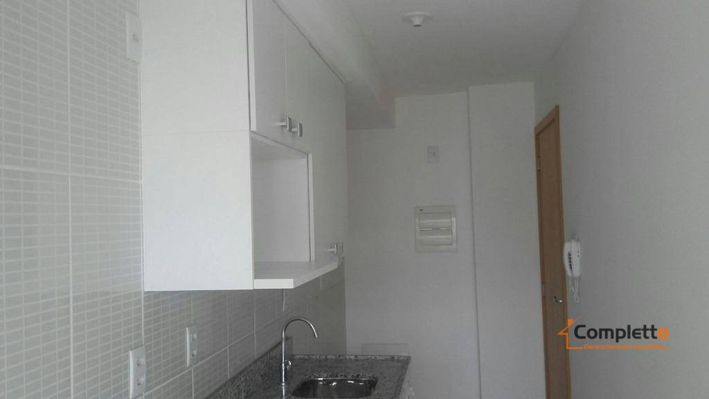 apartamento com 3 dormitórios(2sts)  à venda, 76 m² por r$ 340.000,00 - taquara - rio de janeiro/rj - ap0190