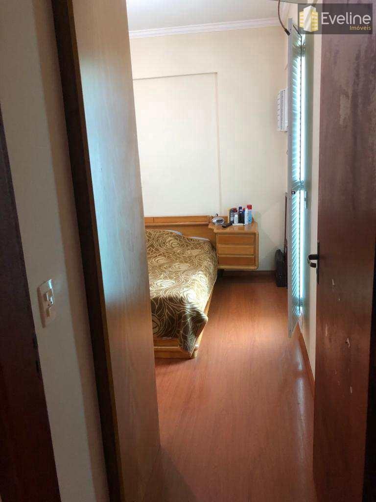 apartamento com 3 dorms, alto ipiranga, mogi das cruzes - r$ 530 mil, cod: 1298 - v1298