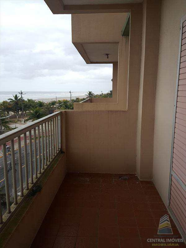 apartamento com 3 dorms, aviação, praia grande, cod: 1882 - a1882