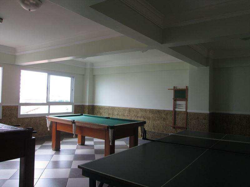 apartamento com 3 dorms, caiçara, praia grande - r$ 550.000,00, 108m² - codigo: 329301 - v329301