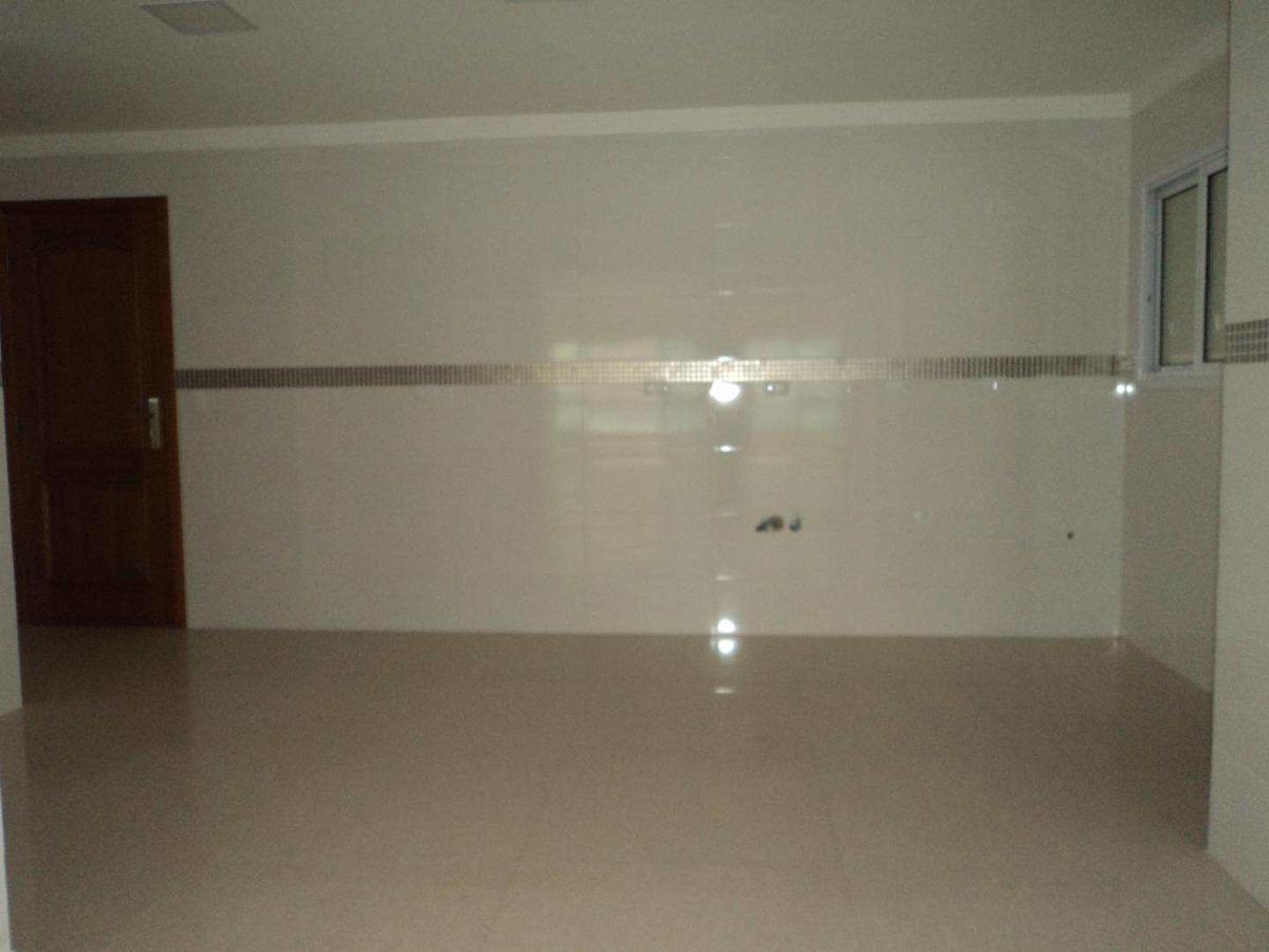 apartamento com 3 dorms, caiçara, praia grande - r$ 900.000,00, 188m² - codigo: 412578 - v412578