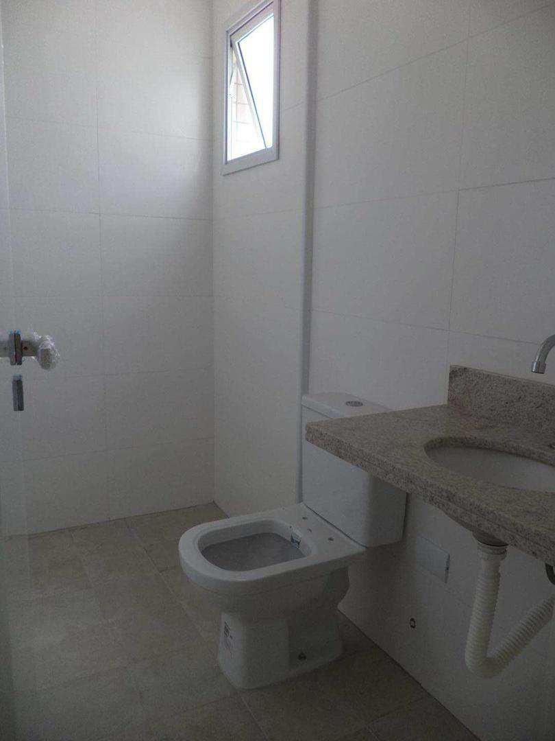 apartamento com 3 dorms, canto do forte, praia grande - r$ 555.288,00, 99,96m² - codigo: 413011 - v413011