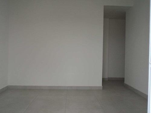 apartamento com 3 dorms, canto do forte, praia grande - r$ 720.000,00, 140,74m² - codigo: 412667 - v412667