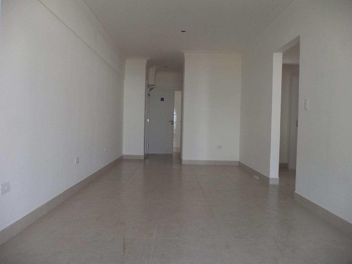 apartamento com 3 dorms, canto do forte, praia grande - r$ 724.616,00, 136,72m² - codigo: 412976 - v412976