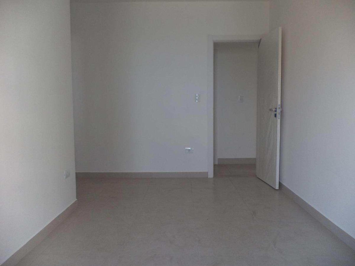 apartamento com 3 dorms, canto do forte, praia grande - r$ 749.903,00, 124,51m² - codigo: 413086 - v413086