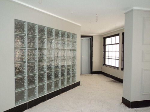 apartamento com 3 dorms, canto do forte, praia grande - r$ 752.000,00, 139,66m² - codigo: 412690 - v412690