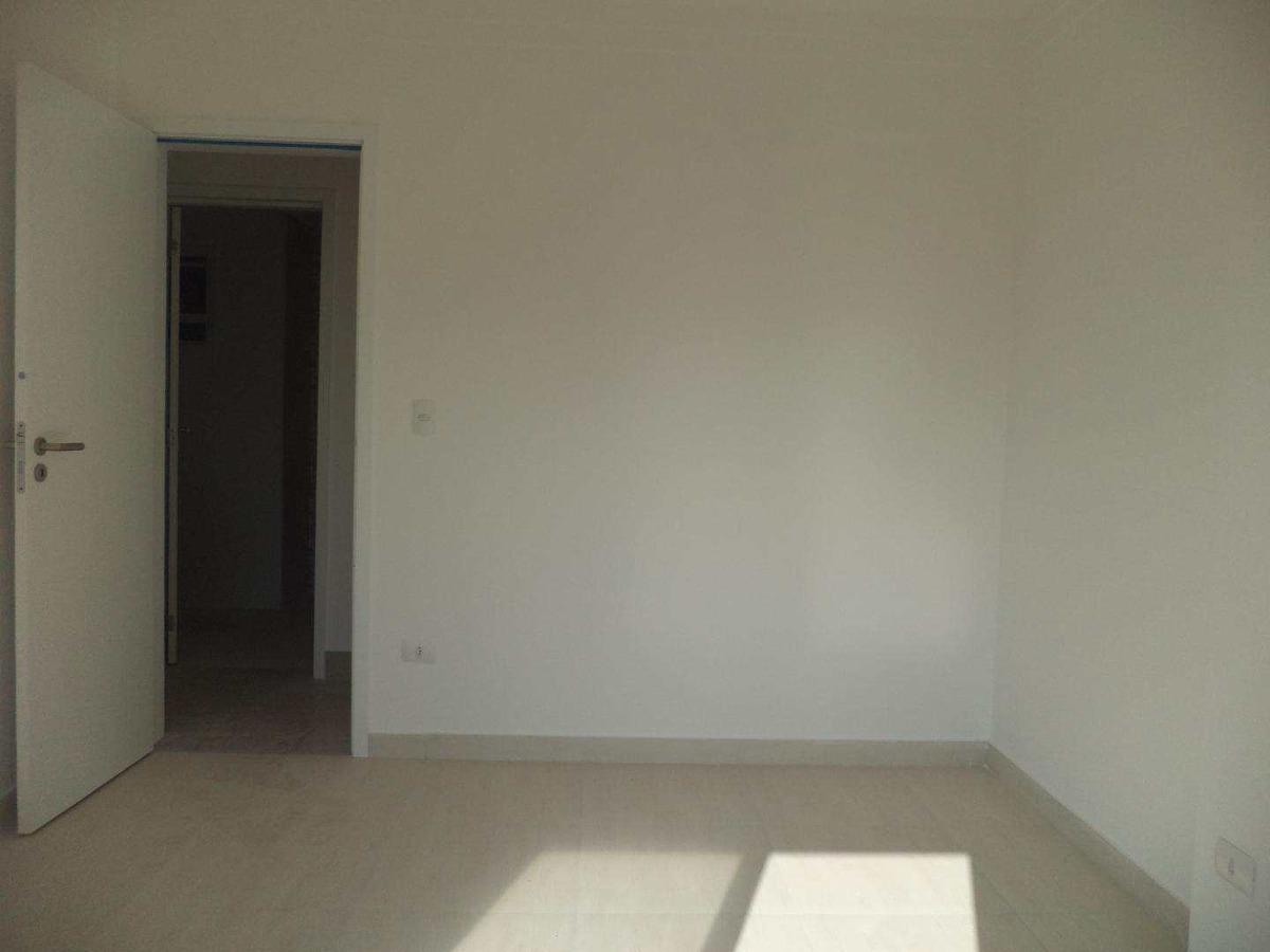 apartamento com 3 dorms, canto do forte, praia grande - r$ 970.000,00, 123,36m² - codigo: 413318 - v413318