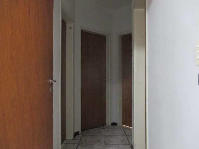 apartamento com 3 dorms, centro, piracicaba - r$ 290 mil, cod: 3666 - v3666