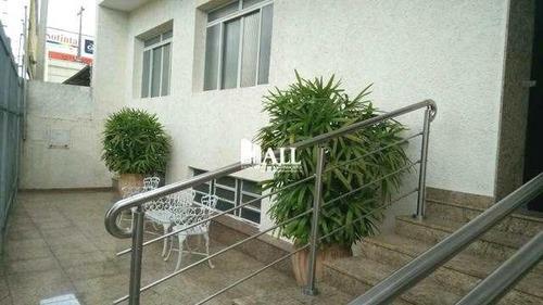 apartamento com 3 dorms, centro, são josé do rio preto - r$ 183.000,00, 150m² - codigo: 2049 - v2049