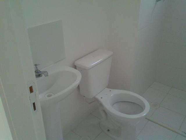 apartamento com 3 dorms, cézar de souza, mogi das cruzes - r$ 200 mil, cod: 1150 - v1150