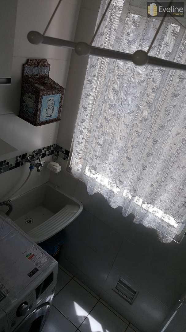 apartamento com 3 dorms, cézar de souza, mogi das cruzes - r$ 215 mil, cod: 1224 - v1224