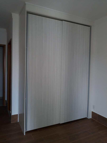 apartamento com 3 dorms, gonzaga, santos - r$ 1.37 mi, cod: 11321 - v11321