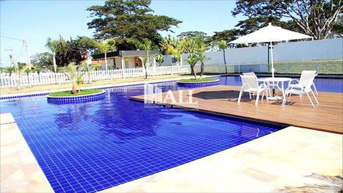 apartamento com 3 dorms, green fields residence club, são josé do rio preto - r$ 948.000,00, 97m² - codigo: 1853 - v1853