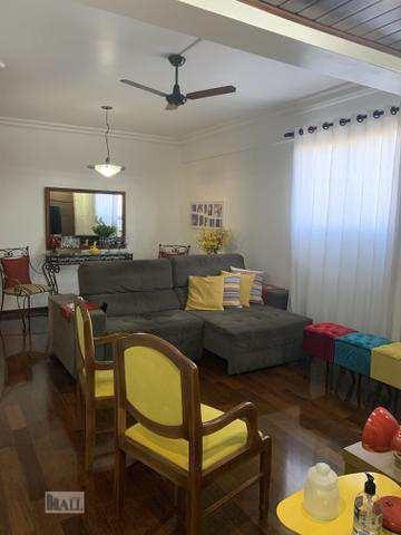 apartamento com 3 dorms, higienópolis, são josé do rio preto - r$ 350 mil, cod: 6722 - v6722
