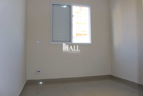 apartamento com 3 dorms, higienópolis, são josé do rio preto - r$ 355.000,00, 74m² - codigo: 1488 - v1488