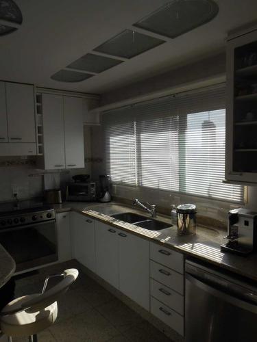 apartamento com 3 dorms, jardim anália franco, são paulo - r$ 1.64 mi, cod: 1594 - v1594
