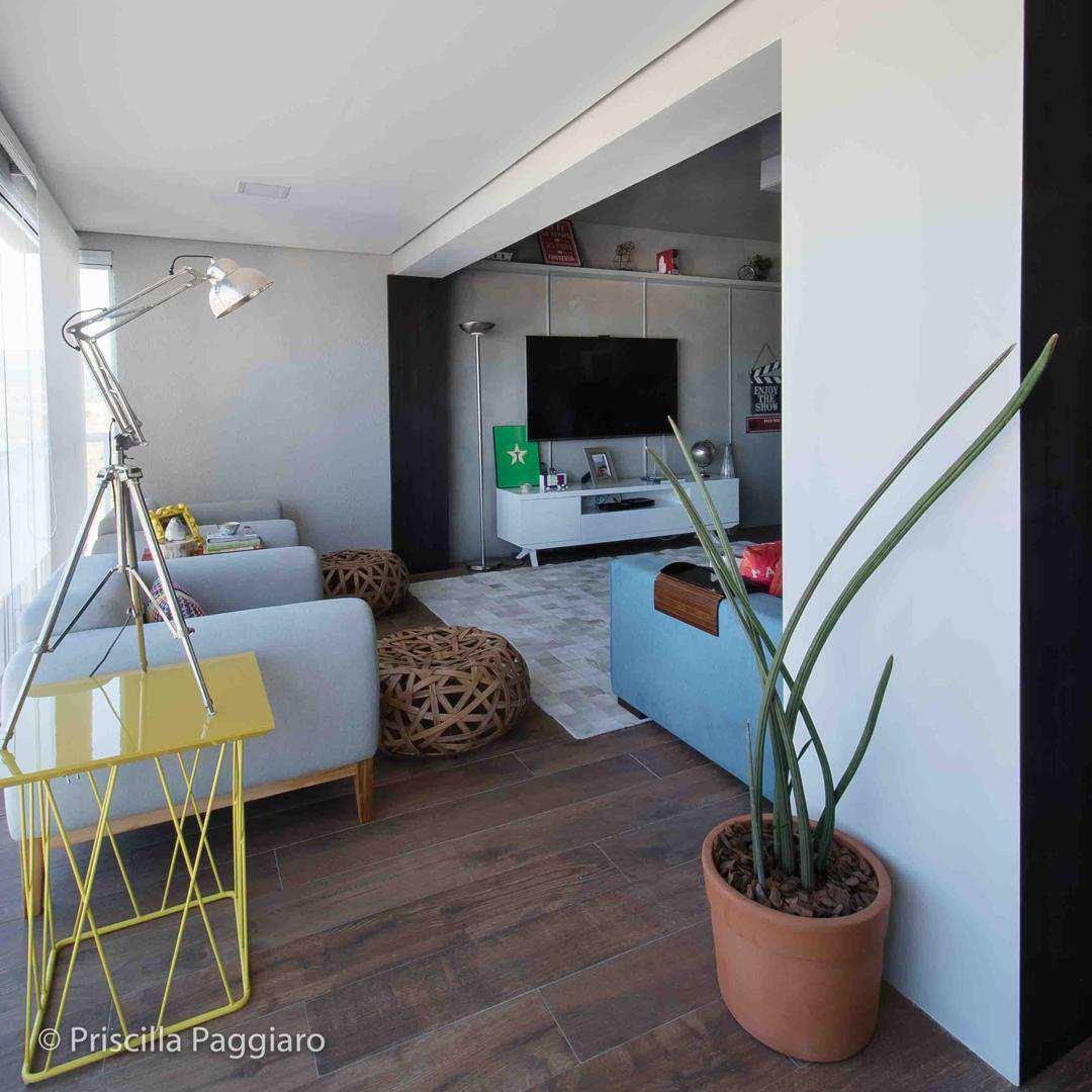 apartamento com 3 dorms, jardim bonfiglioli, jundiaí - r$ 910 mil, cod: 4503 - v4503