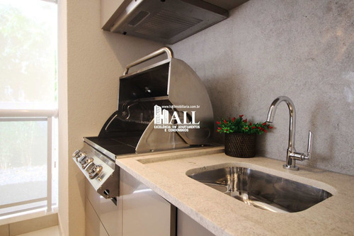 apartamento com 3 dorms, jardim maracanã, são josé do rio preto - r$ 621.000,00, 115m² - codigo: 3072 - v3072