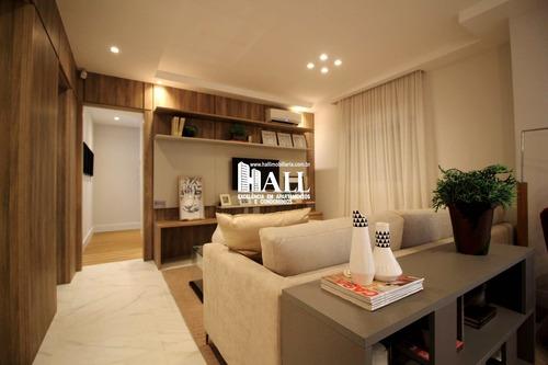 apartamento com 3 dorms, jardim maracanã, são josé do rio preto - r$ 623.000,00, 115m² - codigo: 3073 - v3073