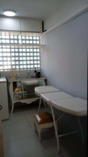 apartamento com 3 dorms, jardim paulista, são paulo - r$ 498.000,00, 75m² - codigo: 6916 - v6916