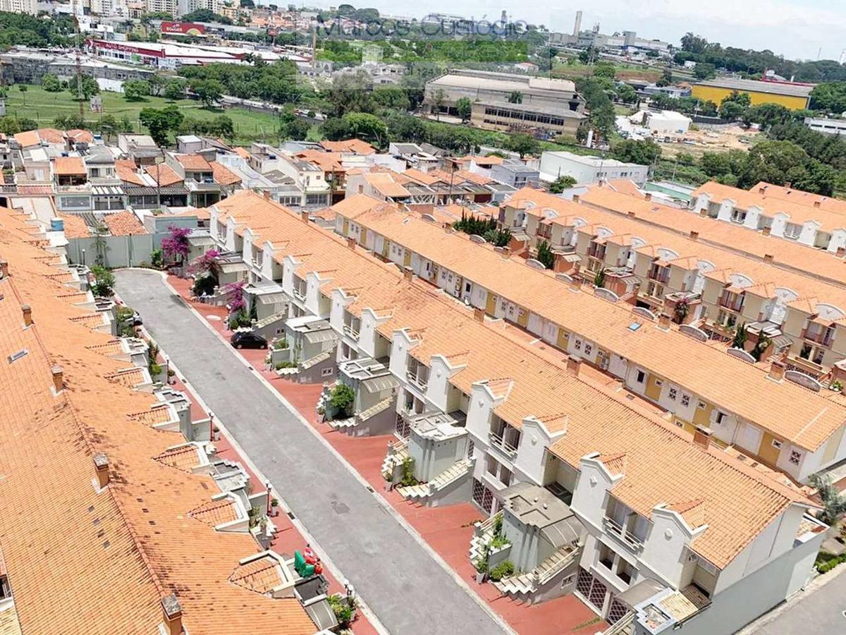 apartamento com 3 dorms, jardim são caetano, são caetano do sul - r$ 1.36 mi, cod: 1194 - v1194