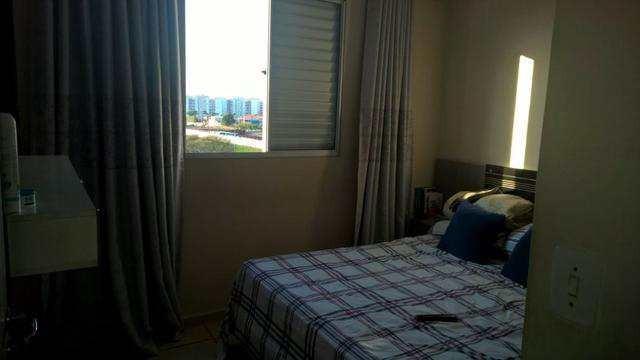 apartamento com 3 dorms, jardim são luís, suzano - r$ 300 mil, cod: 1152 - v1152