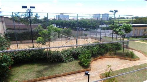 apartamento com 3 dorms, jardim tarraf ii, são josé do rio preto - r$ 435.000,00, 88m² - codigo: 683 - v683