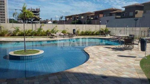 apartamento com 3 dorms, jardim tarraf ii, são josé do rio preto - r$ 449 mil, cod: 683 - v683