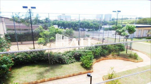 apartamento com 3 dorms, jardim tarraf ii, são josé do rio preto - r$ 469.000,00, 89m² - codigo: 1694 - v1694
