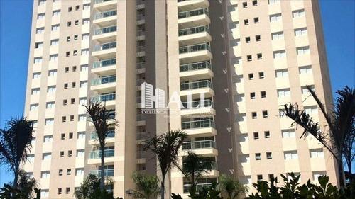 apartamento com 3 dorms, jardim urano, são josé do rio preto - r$ 469.000,00, 86m² - codigo: 1559 - v1559