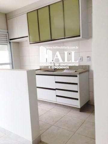 apartamento com 3 dorms, jardim urano, são josé do rio preto - r$ 678.000,00, 104m² - codigo: 3165 - v3165