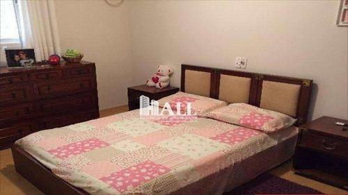 apartamento com 3 dorms, jardim vivendas, são josé do rio preto - r$ 323.000,00, 120m² - codigo: 05513ok - v655