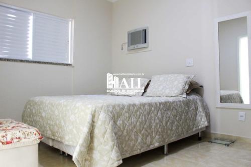 apartamento com 3 dorms, jardim vivendas, são josé do rio preto - r$ 349.000,00, 100m² - codigo: 2826 - v2826