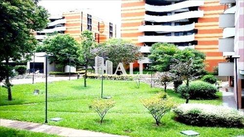 apartamento com 3 dorms, jardim vivendas, são josé do rio preto - r$ 527.000,00, 127m² - codigo: 816 - v816
