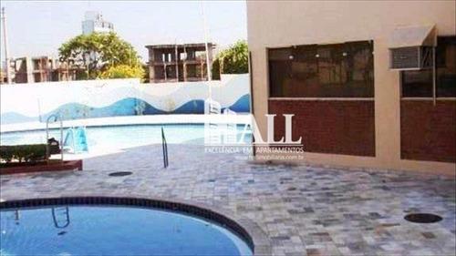 apartamento com 3 dorms, jardim walkíria, são josé do rio preto - r$ 345.000,00, 96m² - codigo: 1613 - v1613