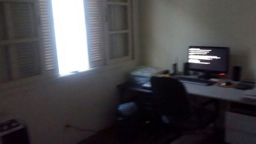 apartamento com 3 dorms - jd bonfiglioli - bete 78030